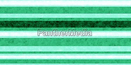green grunge stripe paper texture retro