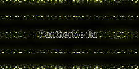 lime dna data code background seamless