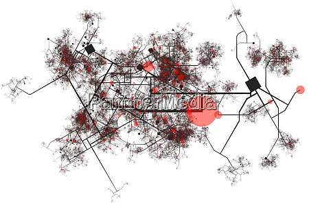 city data hotspots