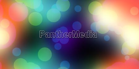 bokeh background glowing glitter backdrop