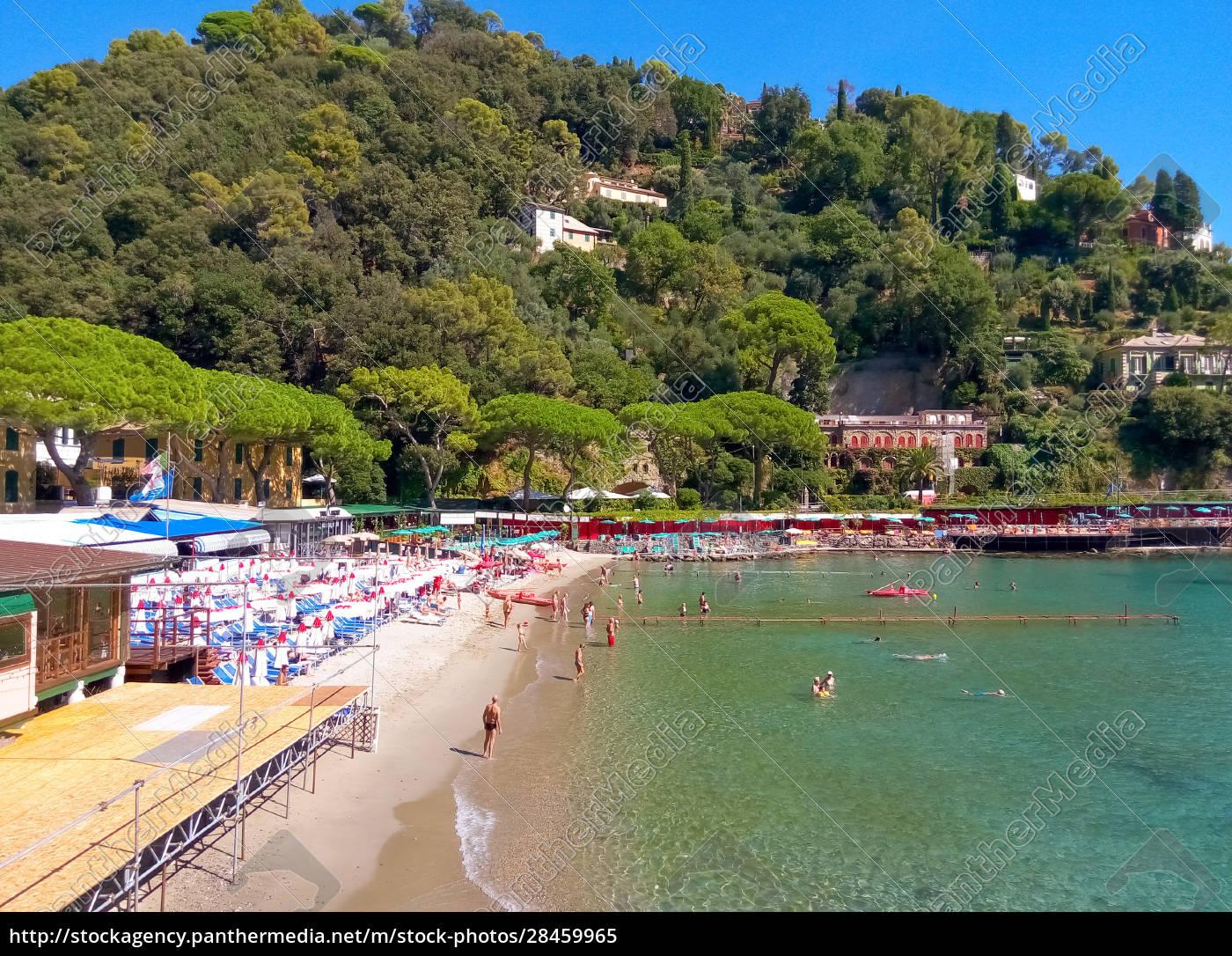 portofino, , italy, -, september, 16, , 2019: - 28459965