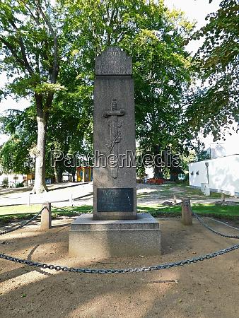 monument memorial stone memorial victim war
