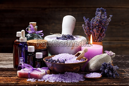 spa aromatherapy relax site