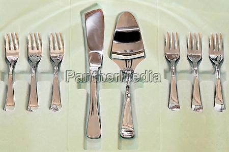 cake utensil