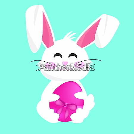 happy easter easter background home congratulations