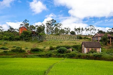 landscape shots of beautiful landscapes on