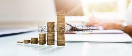 save cash business invoice tax