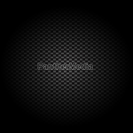 carbon texture for abstract black background