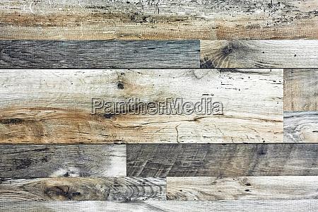 old parquet