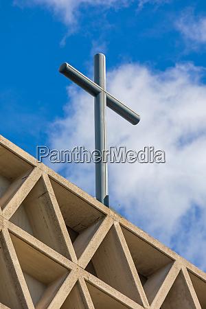 cross trieste