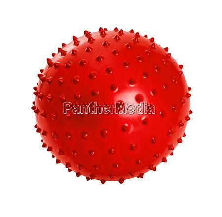 symbolic virus