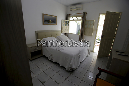 hostel room for guesthouse