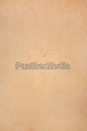 beige plaster texture