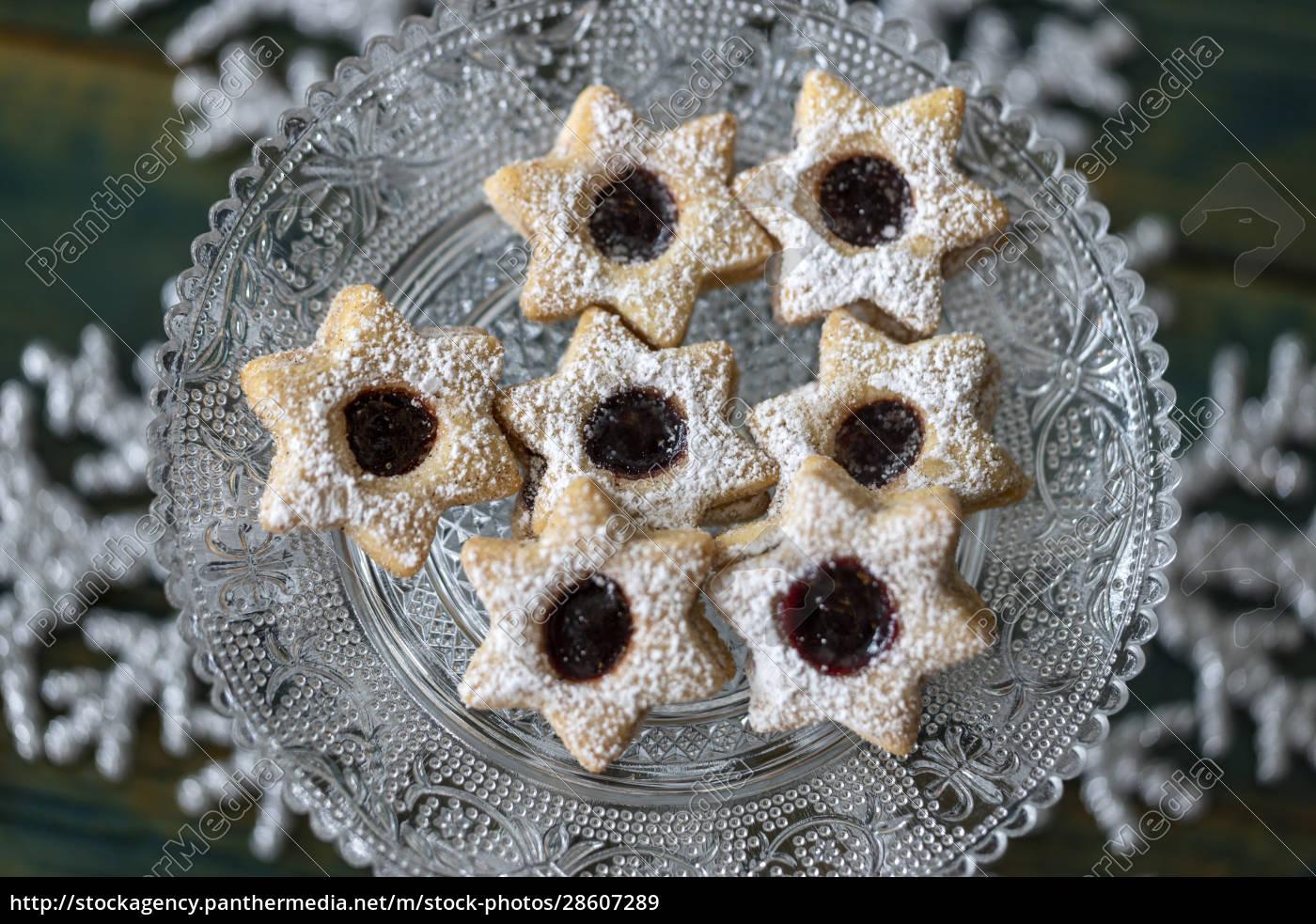 christmas, cookies - 28607289