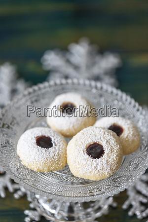 christmas, cookies - 28607291