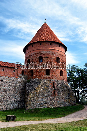 traveling in the baltic countries