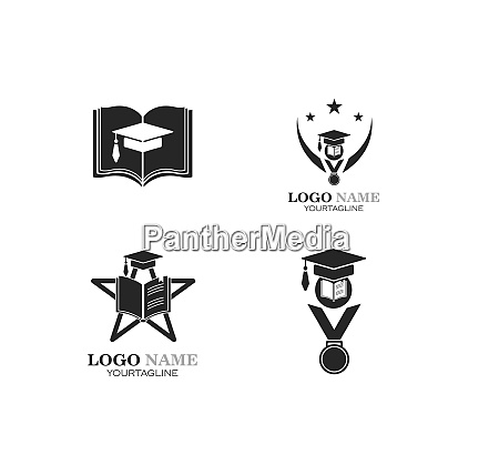 book paper document logo icon of