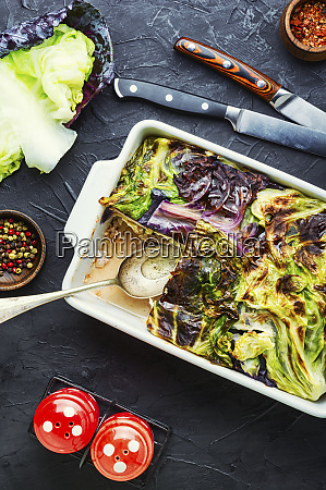 french vegetable gratin