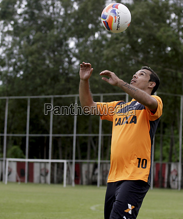 leandro domingues soccer player