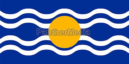 west indies federation