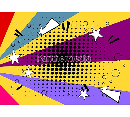 cartoon, design, colored, background. - 28667096