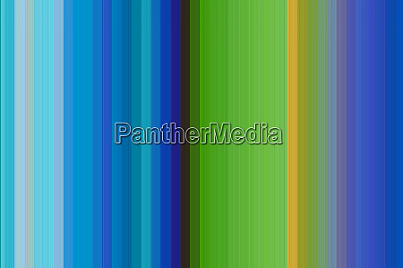 abstract digital stripe pattern