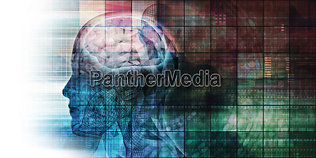 mind brain code