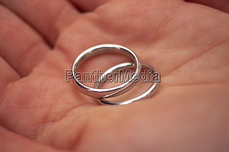 wedding ring getting married marriage ceremony
