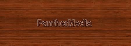 clean teak wood texture banner