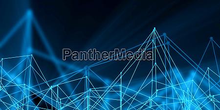 network cloud computing