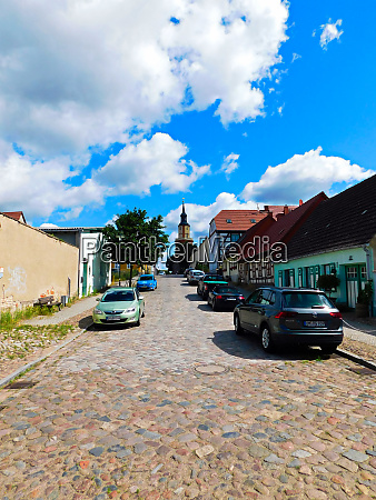 templin, , brandenburg, district, of, uckermark, / - 28695502
