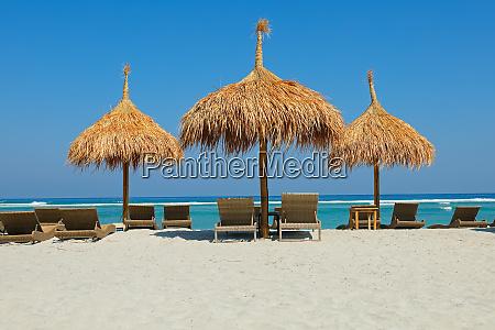 scenic tropical beach bali