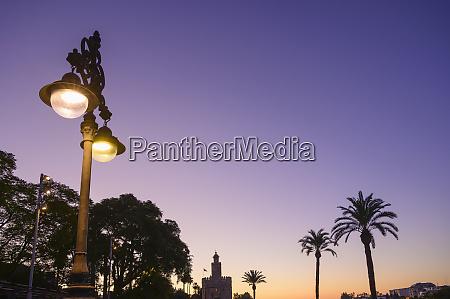 spain, , seville, , torre, del, oro, , torre - 28718706