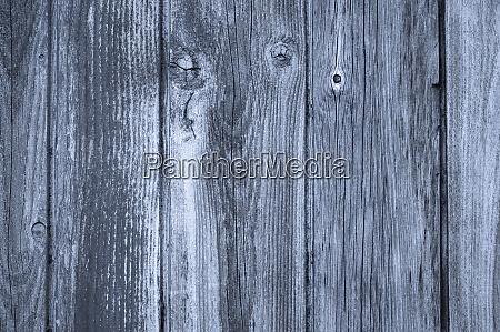 dark blue rustic wood background