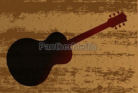 guitar brand