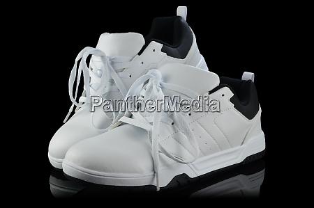 mens white shoes