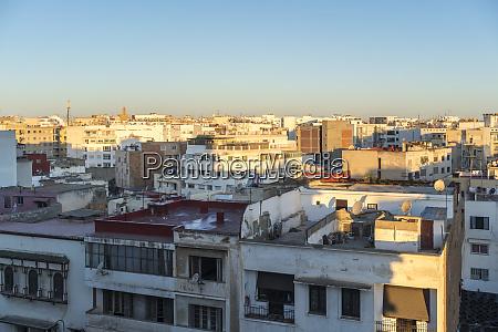 morocco rabat sale kenitra rabat old