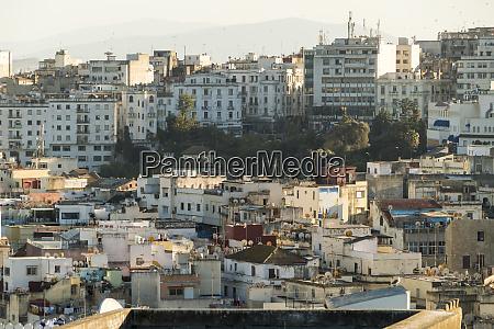 morocco tanger tetouan al hoceima tangier