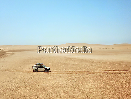 mauritania, , banc, darguin, national, park, , aerial - 28762027