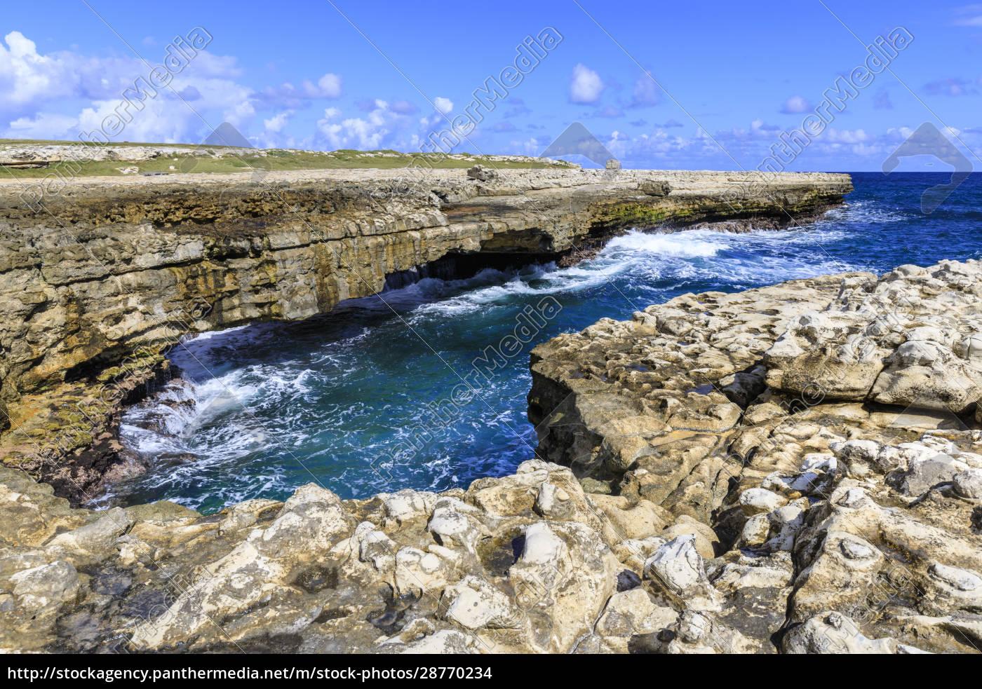 devil's, bridge, , geological, limestone, rock, formation - 28770234