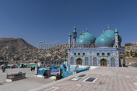 sakhi shah e mardan shrine ziyarat