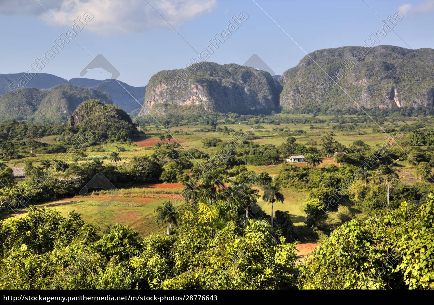 vinales, valley, , unesco, world, heritage, site, - 28776643