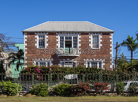 mobay kotch town house montego bay