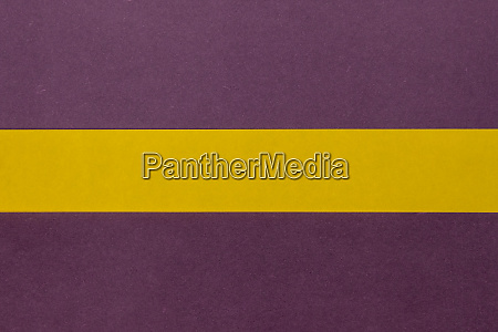 purple and yellow coloured paper background