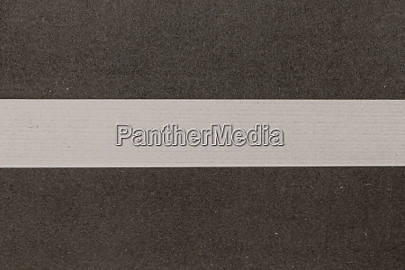 white and grey coloured paper background