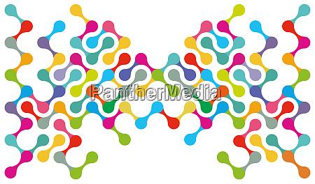 teamwork symbol network