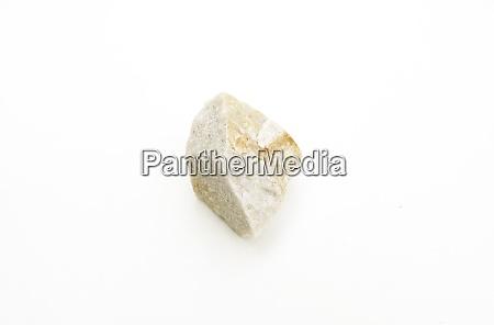 studio photo of quartz sandstone