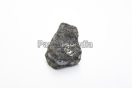 studio photo of chalcopyrite