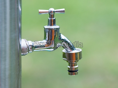 water tap for ewater supply