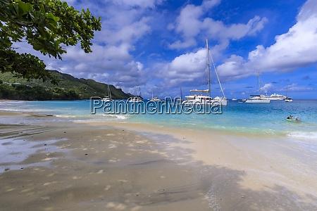 beautiful princess margaret beach port elizabeth